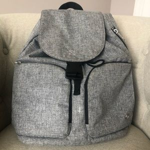 lululemon athletica Bags - Lululemon Backpack